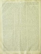 Montags-Revue aus Böhmen 18930717 Seite: 6