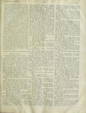 Montags-Revue aus Böhmen 18930717 Seite: 7
