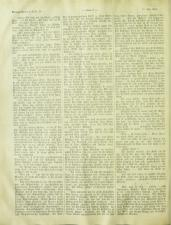 Montags-Revue aus Böhmen 18930717 Seite: 8