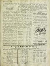 Montags-Revue aus Böhmen 18930717 Seite: 9