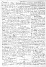 Marburger Zeitung 18930101 Seite: 2