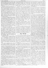 Marburger Zeitung 18930101 Seite: 3