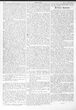 Marburger Zeitung 18930101 Seite: 4