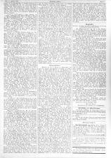 Marburger Zeitung 18930101 Seite: 5