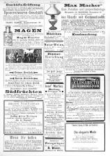 Marburger Zeitung 18930101 Seite: 7