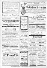 Marburger Zeitung 18930101 Seite: 8