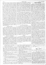 Marburger Zeitung 18930324 Seite: 2
