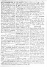Marburger Zeitung 18930324 Seite: 3