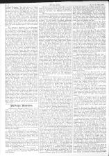 Marburger Zeitung 18930324 Seite: 4
