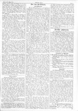 Marburger Zeitung 18930324 Seite: 5
