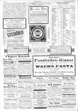 Marburger Zeitung 18930324 Seite: 6