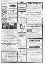 Marburger Zeitung 18930324 Seite: 7