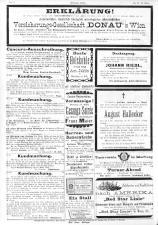 Marburger Zeitung 18930324 Seite: 8