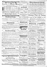Marburger Zeitung 18930716 Seite: 10