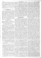 Marburger Zeitung 18930716 Seite: 2