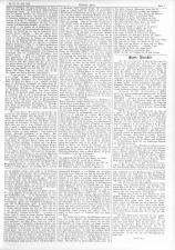 Marburger Zeitung 18930716 Seite: 3