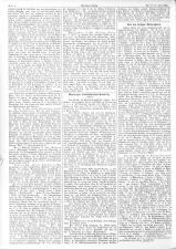 Marburger Zeitung 18930716 Seite: 4
