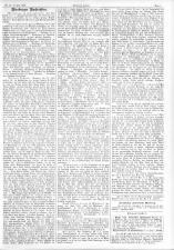 Marburger Zeitung 18930716 Seite: 5