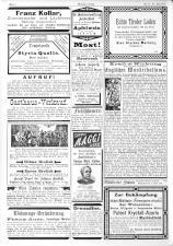 Marburger Zeitung 18930716 Seite: 6