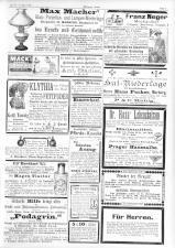 Marburger Zeitung 18930716 Seite: 7