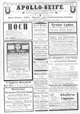 Marburger Zeitung 18930716 Seite: 8