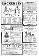Marburger Zeitung 18930716 Seite: 9