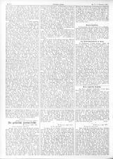 Marburger Zeitung 18930921 Seite: 2