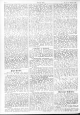 Marburger Zeitung 18930921 Seite: 4