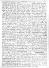 Marburger Zeitung 18930921 Seite: 5