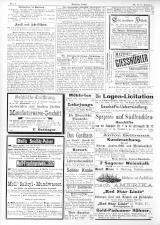 Marburger Zeitung 18930921 Seite: 6