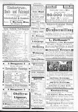 Marburger Zeitung 18930921 Seite: 7