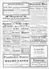 Marburger Zeitung 18930921 Seite: 8