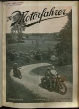 Österreichische Auto-Rundschau