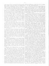 Oesterreichischer Soldatenfreund 18930122 Seite: 2