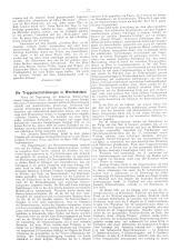 Oesterreichischer Soldatenfreund 18930122 Seite: 3