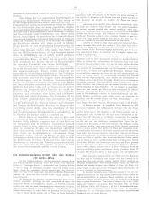 Oesterreichischer Soldatenfreund 18930122 Seite: 4