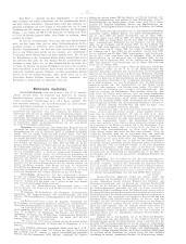 Oesterreichischer Soldatenfreund 18930122 Seite: 5