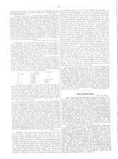 Oesterreichischer Soldatenfreund 18930122 Seite: 6