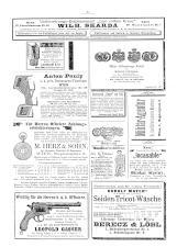 Oesterreichischer Soldatenfreund 18930122 Seite: 7