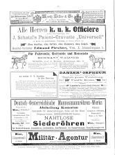 Oesterreichischer Soldatenfreund 18930122 Seite: 8