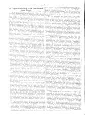 Oesterreichischer Soldatenfreund 18930223 Seite: 2