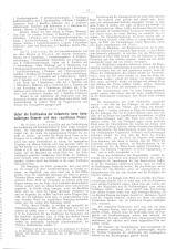 Oesterreichischer Soldatenfreund 18930223 Seite: 3