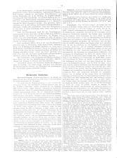 Oesterreichischer Soldatenfreund 18930223 Seite: 4