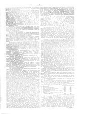 Oesterreichischer Soldatenfreund 18930223 Seite: 5