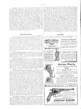 Oesterreichischer Soldatenfreund 18930223 Seite: 6