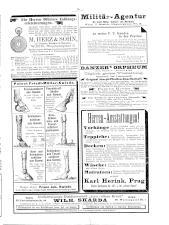 Oesterreichischer Soldatenfreund 18930223 Seite: 7