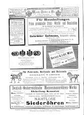 Oesterreichischer Soldatenfreund 18930223 Seite: 8
