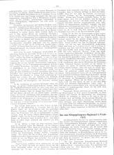Oesterreichischer Soldatenfreund 18930623 Seite: 2