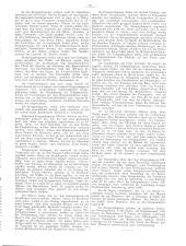 Oesterreichischer Soldatenfreund 18930623 Seite: 3