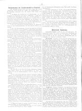 Oesterreichischer Soldatenfreund 18930623 Seite: 4